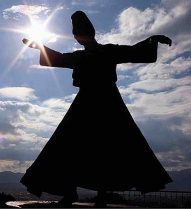 42-Whirling-Dervish